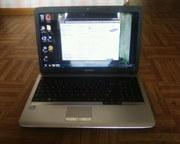 Ноутбук Samsung RV508 (A02) (HD)