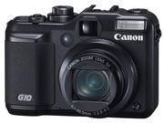 Canon EOS 7D Digital SLR Camera Body + 16GB Card + Canon LP-E6 :$1100