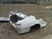 кузов АТ-211.