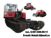 Запчасти на трактора ТТ-4,  ТСН-4,  Т-147,  ТТ-4М,  А-01