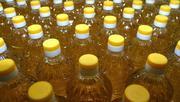 Подсолнечное масло оптом по низким ценам