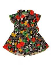 Широкий ассортимент текстильных товаров доставим в Улан-Удэ