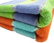 Большой ассортимент текстильных товаров с доставкой в Улан-Удэ