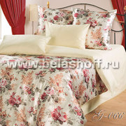 Подушки, одеяла, постельные комплекты от производителя