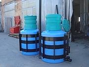 Строим канализационные насосные станции