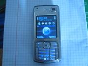 Смарфон Nokia N70 б.у.