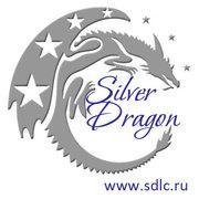 Поиск поставщиков в Китае - http://sdlc.ru