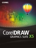 Векторная графика CorelDraw для школьников