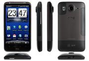 HTC desire hd срочно продам