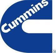 блок цилиндров cummins 4BTA3.9C