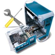 Все виды ремонта компьютеров! Быстро,  качественно! 64-53-04