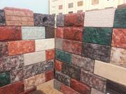 Оборудование для пр-ва мрамора из бетона и теплоблоков