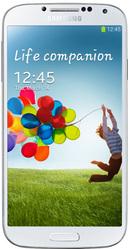 Samsung Galaxy S4 16GB !!!
