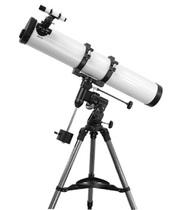 Зеркальный телескоп  DeepSky 76X900EQ1