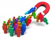 Как увеличить продажи через вконтакте?