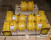 Запасные части ЧЕТРА,  Промтрактор,  запчасти,  бульдозер,  Т-500,  Т-330,