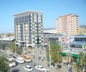 Сдам коммерческую недвижимость торговую площадь 84 кв м