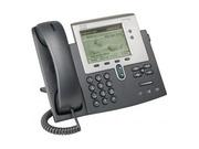 IP телефония в Улан-Удэ