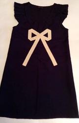 Красивые платья для миниатюрных девушек!