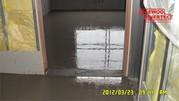 Отопление без забот за 3000 руб/мес. на 100 кв. м