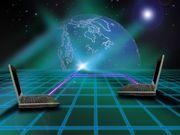Высокоскоростной безлимитный интернет в частный сектор