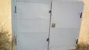 Продам гараж №1 на Мокрова