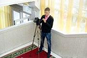 Фото-Видеосъёмка любых мероприятий