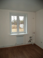 Продам квартиру в новом современном доме