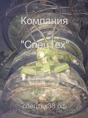 запчасти МТЛБ,  Газ-71,  ГТСМ,  Газ-34039.