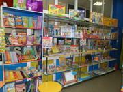 Продается готовый действующий бизнес,  магазин игрушек
