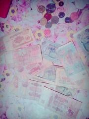 срочно продам банкноты