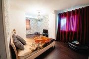 Продам шикарную квартиру в  Улан-Удэ