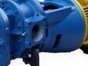 Надежный компрессор 32ВФ-М-50-22, 8-1, 5-30