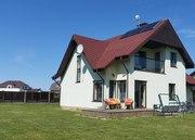 Продаю дом в Латвии (Евросоюз)