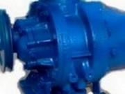 Отправка компрессор 32ВФ-М-80-21, 0-1, 5-45