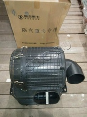 Запасные части Howo,  Shaanxi