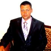 Адвокат Соков А.В.