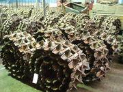 Продаю запасные части к ТТ-4,  ТТ-4М