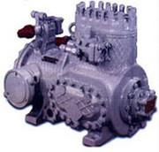 Подготовка воздуха 12ВФ-М-50-1, 68-3-3