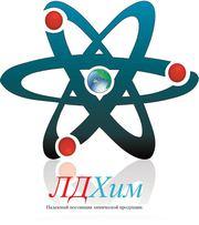 Химическое сырьё,  промышленная химия в Улан-Удэ