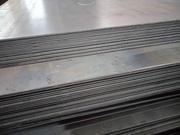 Лист котельный сталь 09г2с,  лист горячекатаный резка в размер