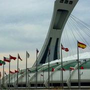 Иммиграционная компания предлагает  иммиграцию в Канаду.